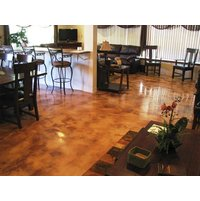 Elegant Residential or Commercial Flooring image