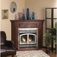Gas Firebox - Vent-Free - Deluxe - 32/36/42-inch image