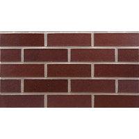 Face Brick Textures image