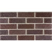 Thin Brick Textures image