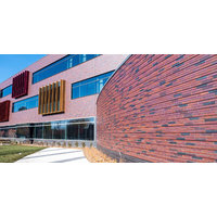 Thin Brick Projects image