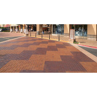Paver Projects image