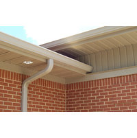 Soffit Systems image
