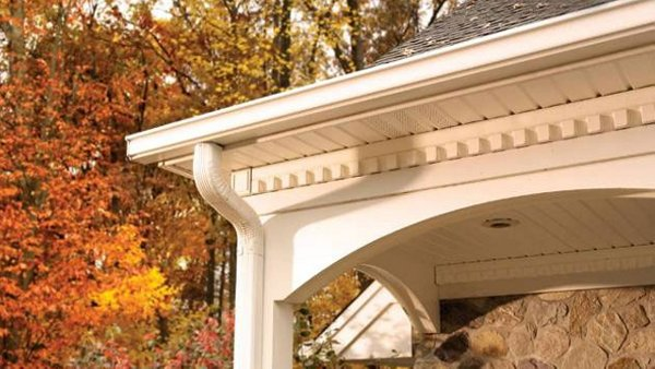 Englert Inc Metal Roofing And Gutters