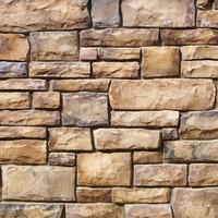 Appalachian Cut Stone image