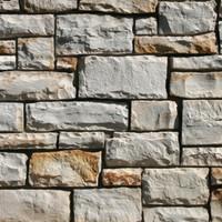 Fond-du-Lac Cut Stone image