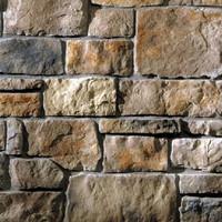 Ozark Cut Stone image