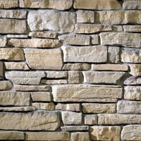 Mississippi Bluff Cut Stone image