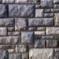 Slate Cut Stone image