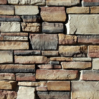 Wisconsin Blend Cut Stone image