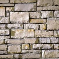 Winona Cut Stone image