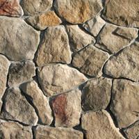 Chardonnay Field Stone image
