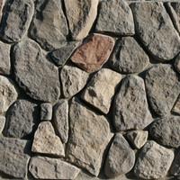Arrowhead Field Stone image