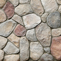 Northland Blend Field Stone image