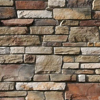 Bucks County Ledge Stone image