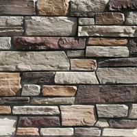 Absaroka Ledge Stone image