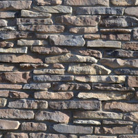 Kodiak Ledge Stone image