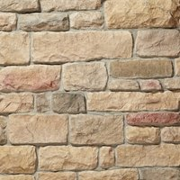 Alleghany Cut Stone image