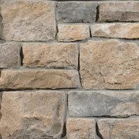 Aspen Cut Stone  image