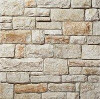 Atglen Cut Stone image