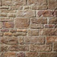 Buckeye Cut Stone image