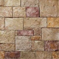 Buckeye Cut Stone - Hackett image