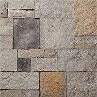 PA Sierra Cut Stone Hackett image