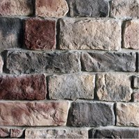 New England Cut Stone image