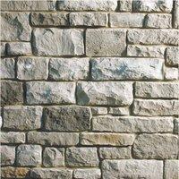 PA Sierra Cut Stone image