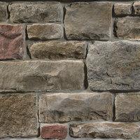 Pennsylvania Cut Stone image