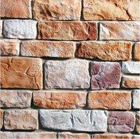 Rosedale Cut Stone image
