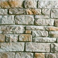 Tundra Cut Stone image