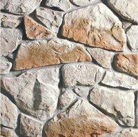 Atglen Field Stone image