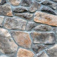 Briarwood Field Stone image