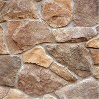 Buff Field Stone image