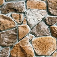 HoneyBrook Field Stone image