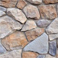 Conestoga Field Stone image