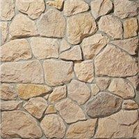 Lehigh Field Stone image