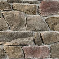 Pennsylvania Field Stone image