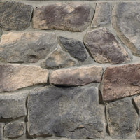 New England Field Stone image