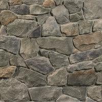 Pacific Field Stone image