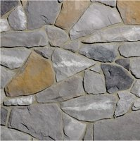 PA Sierra Field Stone image