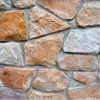 Rosedale Field Stone image