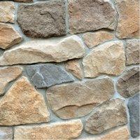 Sequoia Field Stone image