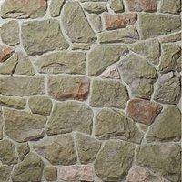 Shenandoah Field Stone image