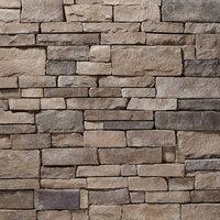 Aspen Ledge Stone image