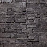 Appalachain Ledge Stone image