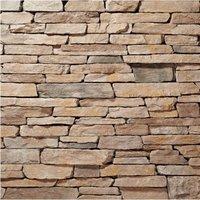 Aspen Ledge Stone - Southern Ledge Stone image