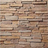 Autumn Ledge Stone - Southern Ledge Stone image
