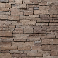 Autumn Ledge Stone image
